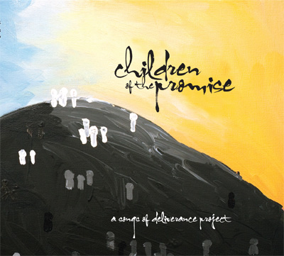 Children of the Promise
